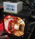 atx power supply tester