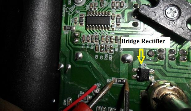 telesonic radio fix