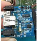 Protronics Portable Bluetooth Speakers Repaired