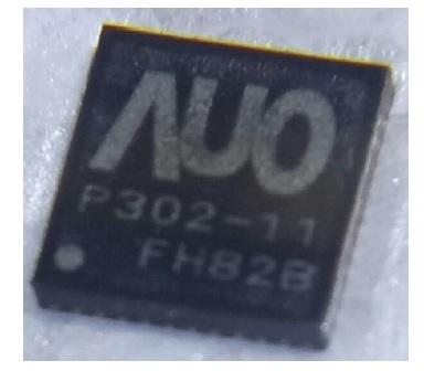 s302-11 ic