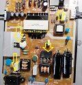 """led tv repair 40"""" samsung"""