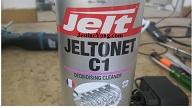 jeltonic c1