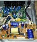 dvd player repair sony