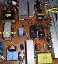 lg led tv repair