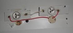 led tv backlight repair