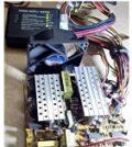 how to repair atx power supply