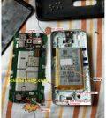 moto phone repair