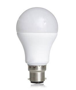 led light bulb repair