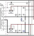 What's The Purpose Of Two Different Capacitors In Parallel?