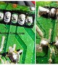 cd player repair