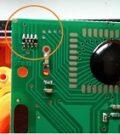 multimeter repair