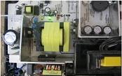 makita battery charger repair